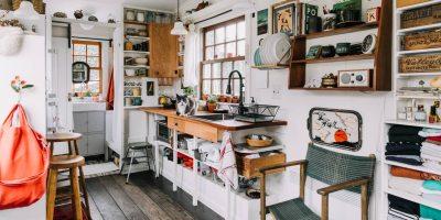 piccolecase piccole case come arredarle